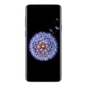 Galaxy S9 Plus 64GB - Lilac Purple - Locked Verizon