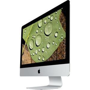 iMac 21.5-inch Retina (Late 2015) Core i5 3.10GHz - HDD 1 TB - 8GB