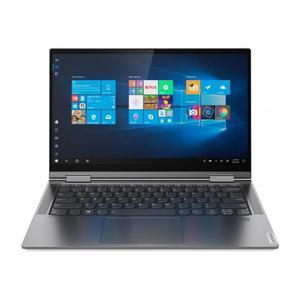 "Lenovo Yoga C740-14IML 14"" (2020)"