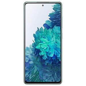 Galaxy S20 FE 5G 128GB - Cloud Mint Unlocked
