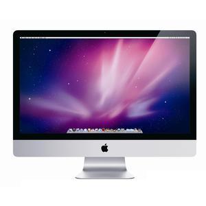 """Apple iMac 27"""" (September 2013)"""