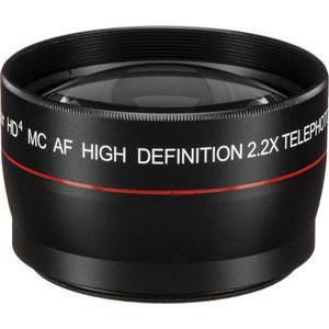 Vivitar Camera Lense AF wide-angle f/2.2