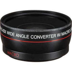 Vivitar Camera Lense AF wide-angle f/0.45