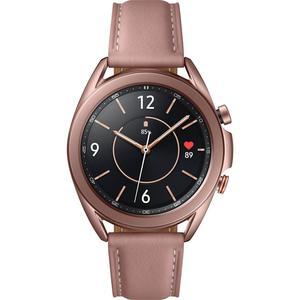 Smart Watch Galaxy Watch3 HR GPS - Pink