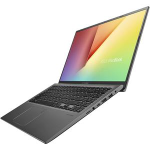 "Asus VivoBook F512DA-IS79 15.6"" (2020)"