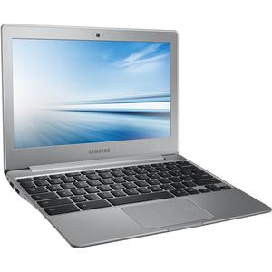 "Samsung Chromebook XE500C12-K02US 11.6"" (2019)"