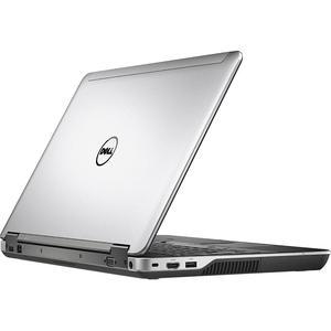 """Dell Latitude E6440 14"""" (2013)"""
