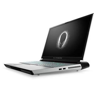 Dell Alienware Area-51M 17.3-inch - Core i7-9700K - 16GB 1000GB Nvidia GeForce RTX 2070 QWERTY - English (US)