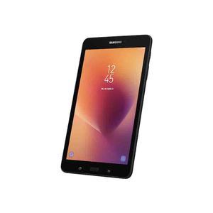 Galaxy Tab A 8.0 (September 2018) 32GB - Black - (WiFi + Cellular)