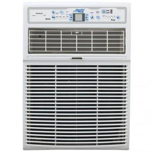 Air Conditioner Midea Arctic King KAW10C1AWT