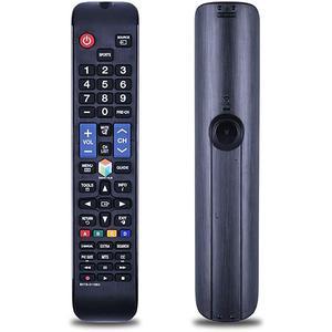 Remote Control -  BN59-01198X