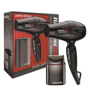 Babyliss Pro V504565 Hair dryers