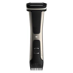 mutli function Philips Norelco BG7030/49 Electric shavers