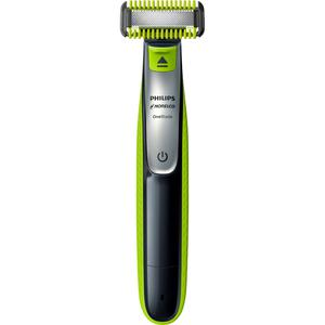 mutli function Philips QP263070 Electric shavers