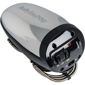 Babyliss Pro Vibe FX FXSSM1 Electric massager