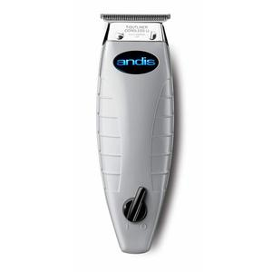mutli function Andis 74000 Professional Electric shavers