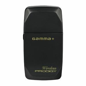 mutli function Gamma+ GPWPFS Electric shavers