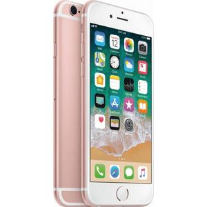 iPhone 6s 16GB  - Rose Gold AT&T