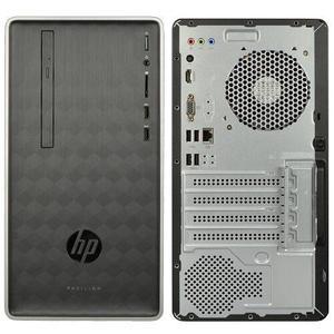 Hp Pavilion 590-A0019 A9 3.1 GHz - HDD 1 TB RAM 8GB
