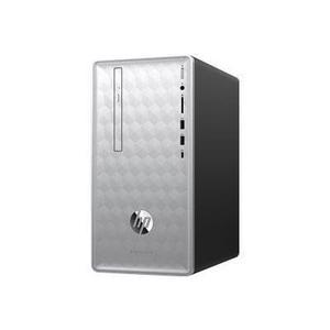 Hp Pavilion 590-P0066 Core i5 2.8 GHz - HDD 1 TB RAM 12GB