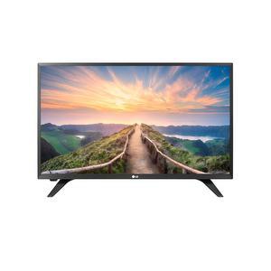 LG 28-inch 28LM430B-PU 1366 x 768 TV