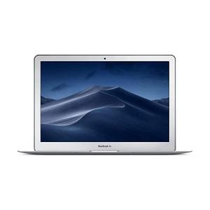 MacBook Air 13.3-inch (Early 2014) - Core i7 - 8GB - SSD 512 GB