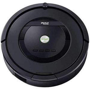 Robot vacuum cleaner IROBOT Roomba 805