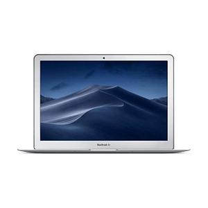 MacBook Air 13.3-inch (Early 2014) - Core i5 - 8GB - SSD 256 GB