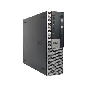 Dell OptiPlex 980 SFF Core i5 3.2 GHz - HDD 500 GB RAM 4GB