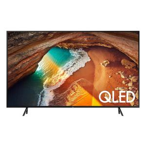 Samsung 55-inch Class Q6DR 3840 x 2160 TV