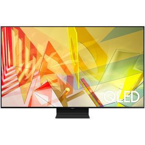 Samsung 55-inch Class Q90T 3840 x 2160 TV