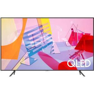 Samsung 75-inch Class Q60T 3840 x 2160 TV