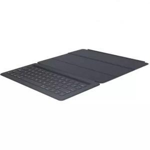 Apple Keyboard QWERTY Wireless Smart Keyboard Folio