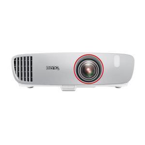 Benq HT2150ST Video projector 2200 Lumen - White