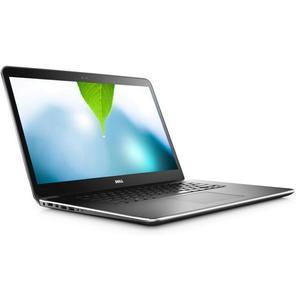 """Dell Precision M3800 15.6"""" (2013)"""