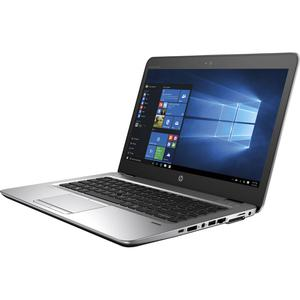 """Hp EliteBook 840 G4 14"""" (2017)"""