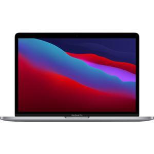 """Apple MacBook Pro 13.3"""" (Late 2020)"""