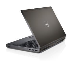 """Dell Precision M6800 17.3"""" (2014)"""