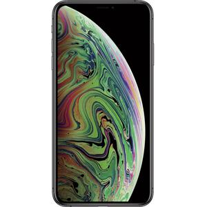 iPhone XS Max 512GB - Space Gray - Fully unlocked (GSM & CDMA)
