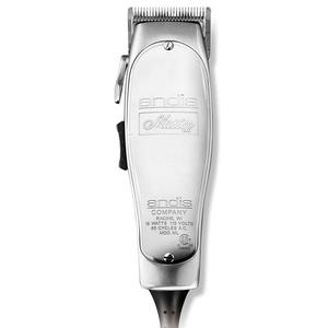mutli function Andis 01557 Electric shavers