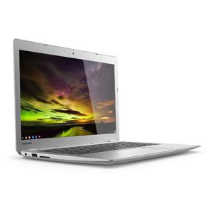 Toshiba Chromebook 2 CB30-B3121 Celeron N2840 2.16 GHz - SSD 16 GB - 2 GB