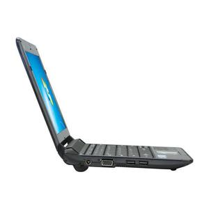 "Acer Aspire One 532h-2588 10.1"" (2010)"