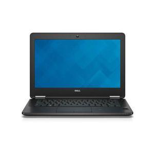 Dell Latitude E7270 12.5-inch (2015) - Core i5-6300U - 8 GB - SSD 256 GB