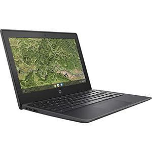 HP Chromebook 11A-NA MediaTek MT8183 2 GHz 32GB eMMC - 4GB
