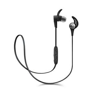 Jaybird X3 Sport Bluetooth Headphones - Black