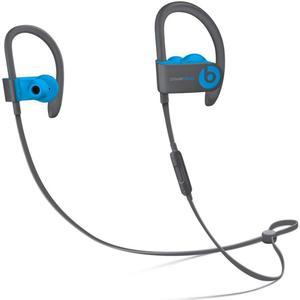 Beats By Dr. Dre Powerbeats3 Earphones - Flash Blue