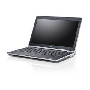 Dell Latitude E6230 12.5-inch (2012) - Core i5-3320M - 8 GB - SSD 128 GB