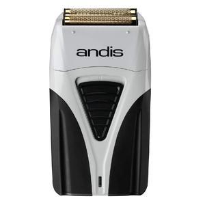 mutli function Andis Profoil Lithium Plus Electric shavers