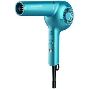 Babyliss Pro BNTPP36UC Hair dryers