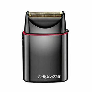 mutli function Babyliss Pro FXFS1GM Electric shavers